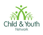 Child & Youth Network